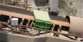 متال دتکتور ( فلزیاب ) نوار نقاله (Metal Detector) صنایع معدنی